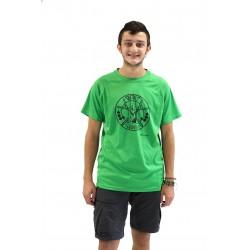 Camiseta Técnica Rutas
