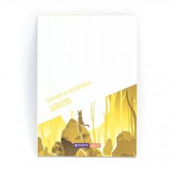 Cuaderno de responsables -...