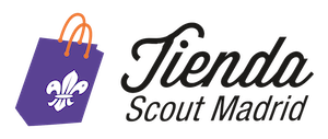 Tienda Scouts Madrid