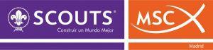 Scouts de Madrid
