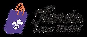 La Tienda Scout de Madrid